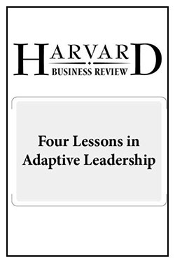 four-lessins-in-adaptive-leadership